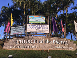 church-of-the-pacific.jpg