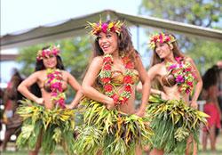 heiva-kauai.jpg